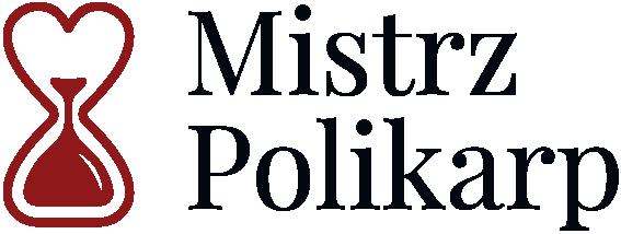 Mistrz Polikarp